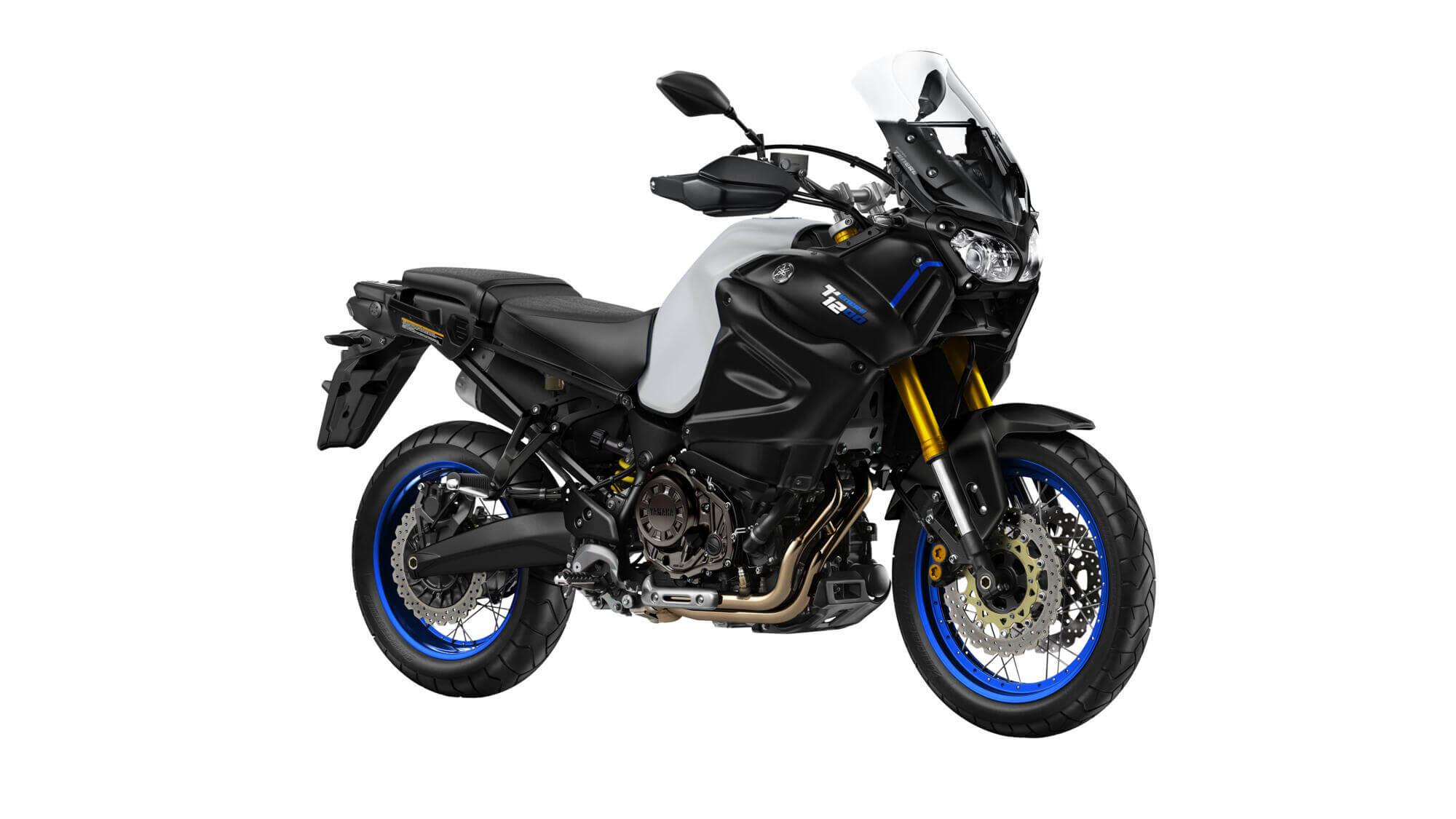 Yamaha-Super-Ténéré-1200Z