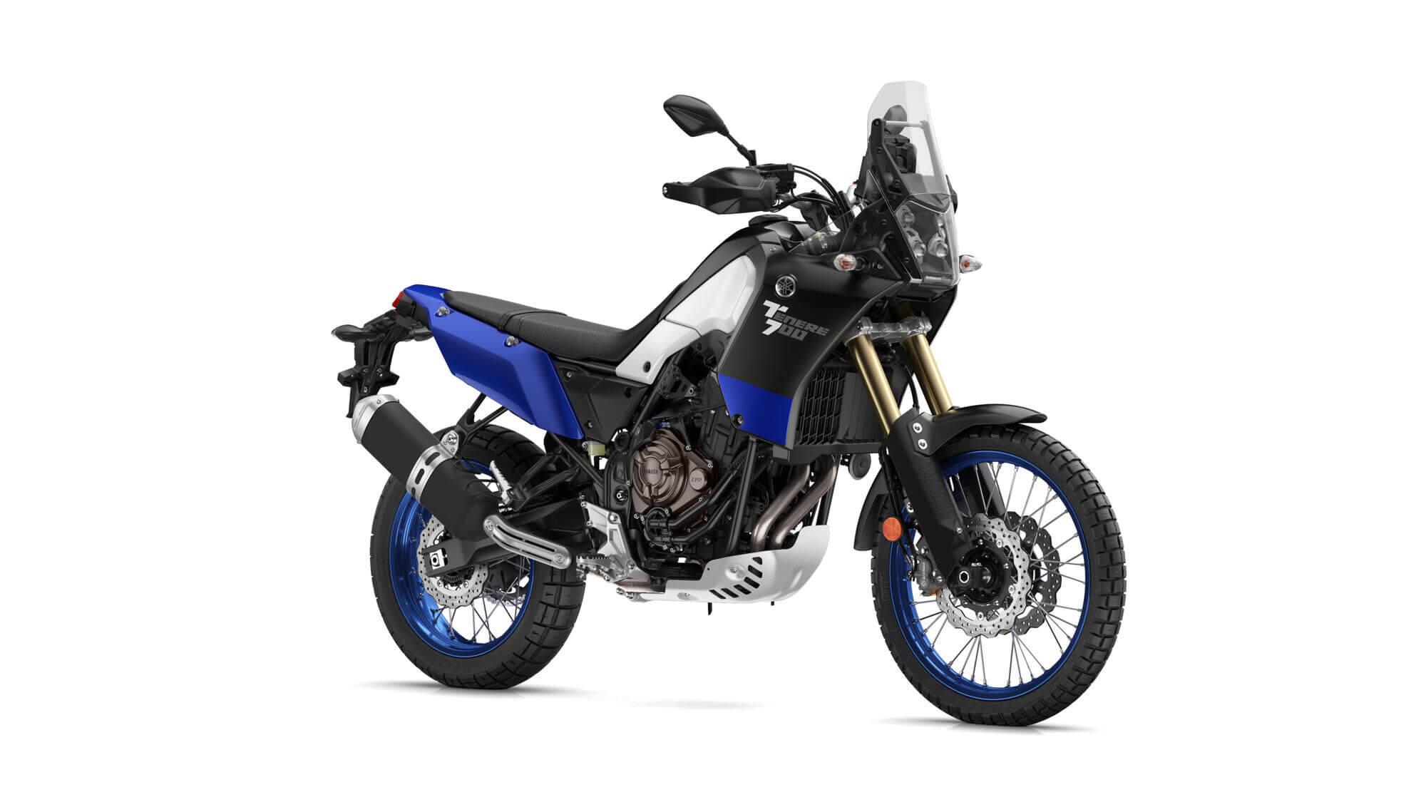 Yamaha-Tenere-700-A2