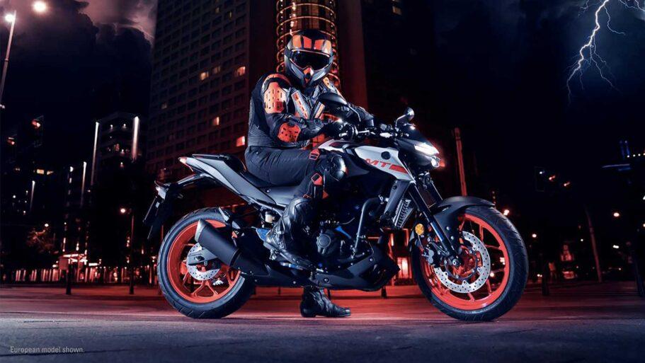 Yamaha-МТ-03-6