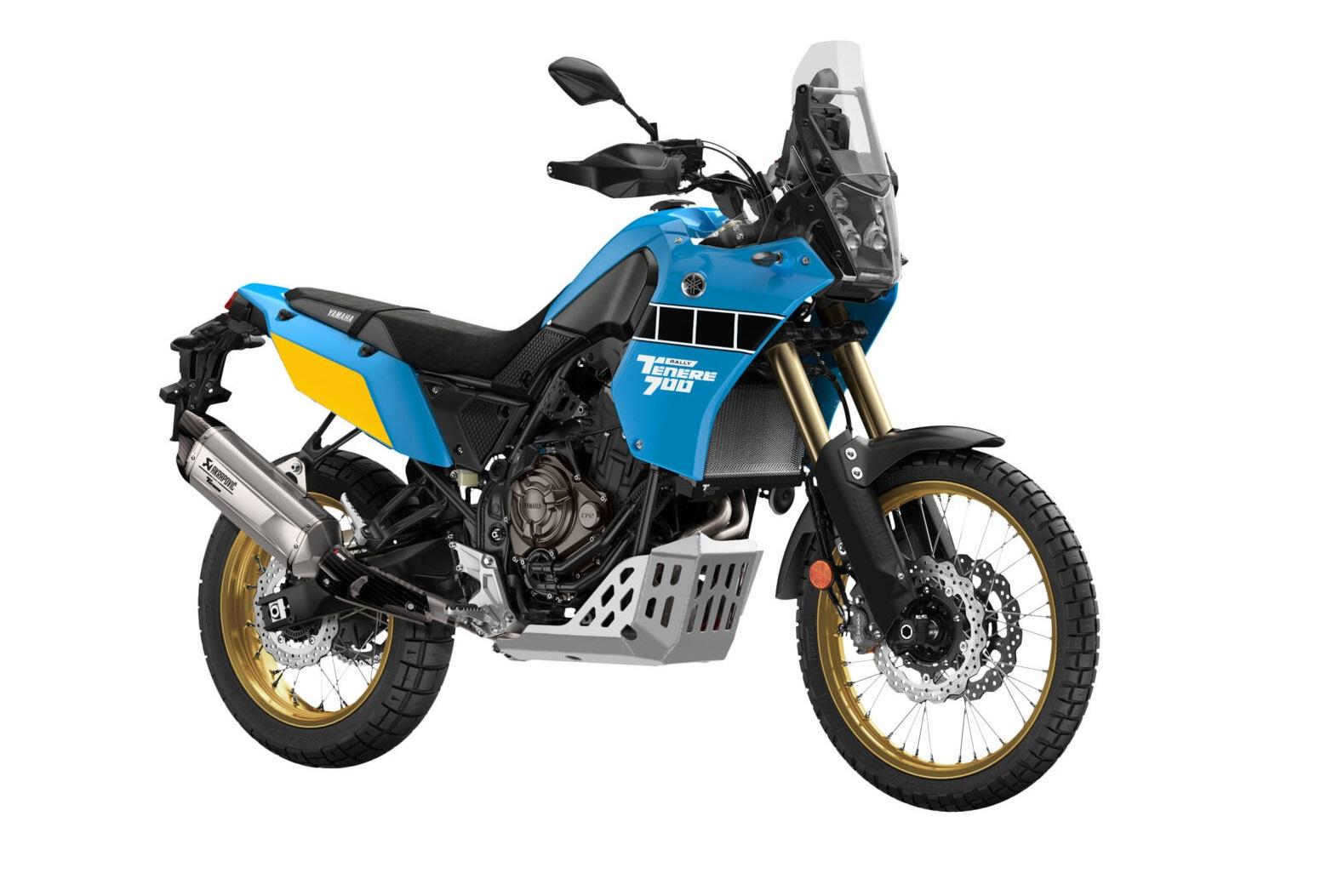 Yamaha-Tenere-700-Rally-Edition-Rally-16
