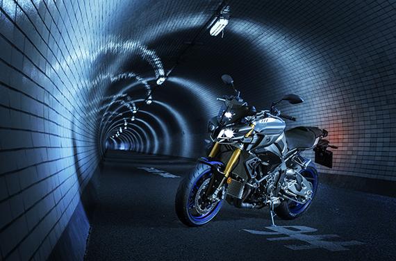 Yamaha-МТ-10-SP-7