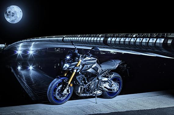 Yamaha-МТ-10-SP-9