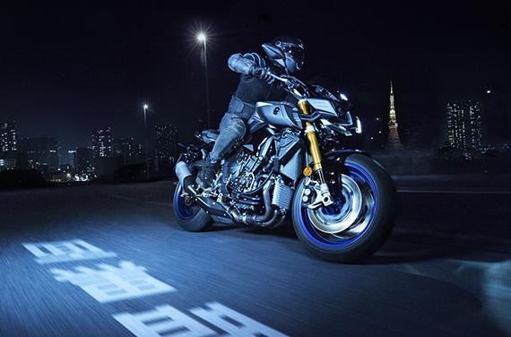 Yamaha-МТ-10-SP-1