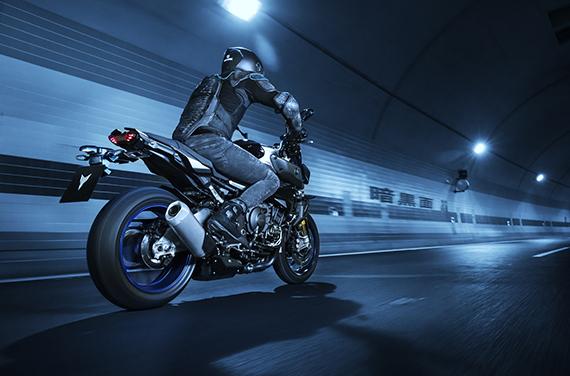 Yamaha-МТ-10-SP-2