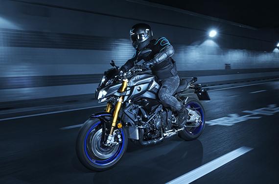 Yamaha-МТ-10-SP-3