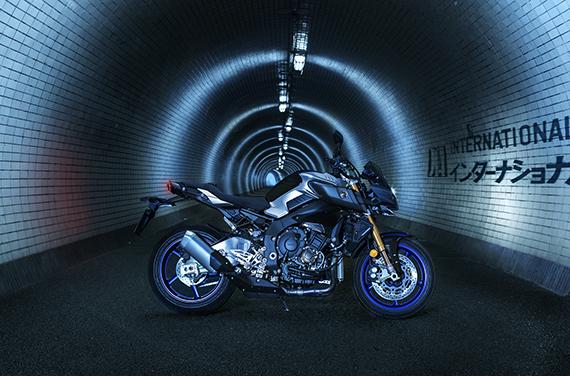 Yamaha-МТ-10-SP-6