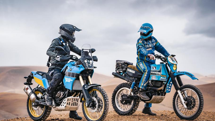 Yamaha-Tenere-700-Rally-Edition-Rally-2