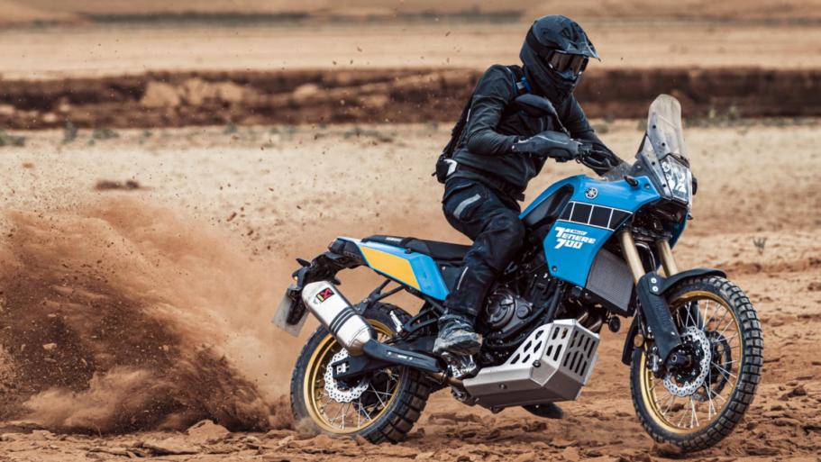 Yamaha-Tenere-700-Rally-Edition-Rally-7