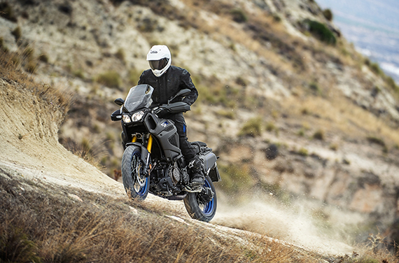Yamaha-Super-Ténéré-1200Z-2