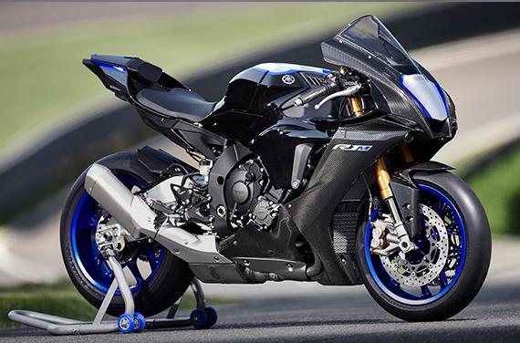 Yamaha-YZF-R1M-8