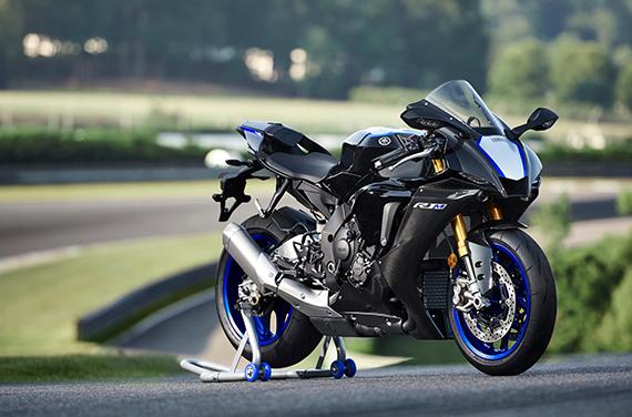 Yamaha-YZF-R1M-10