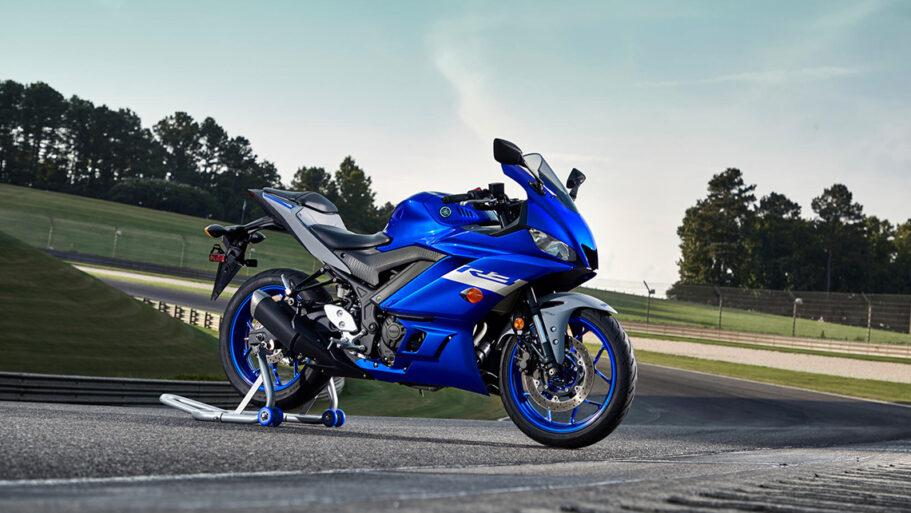 Yamaha-YZF-R3-10