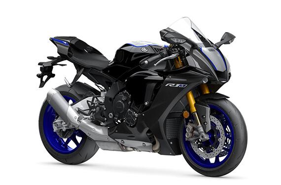 Yamaha-R1M-20