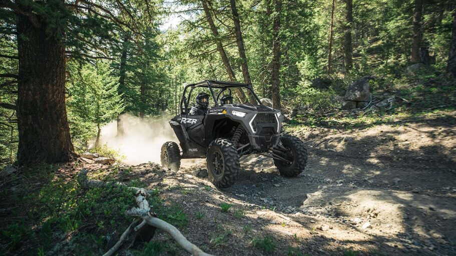 rzr100-trail-s-6