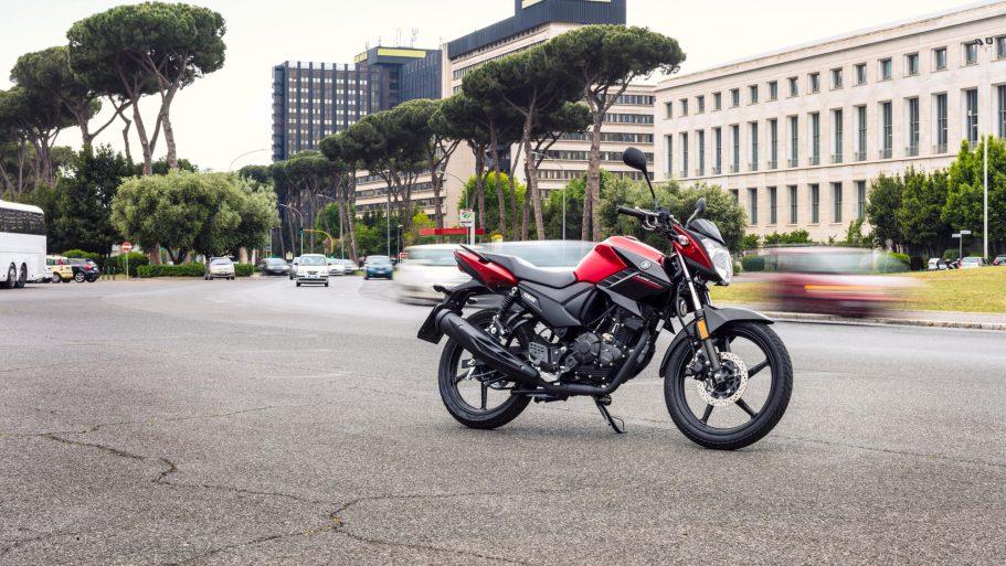 Yamaha-YS125-11