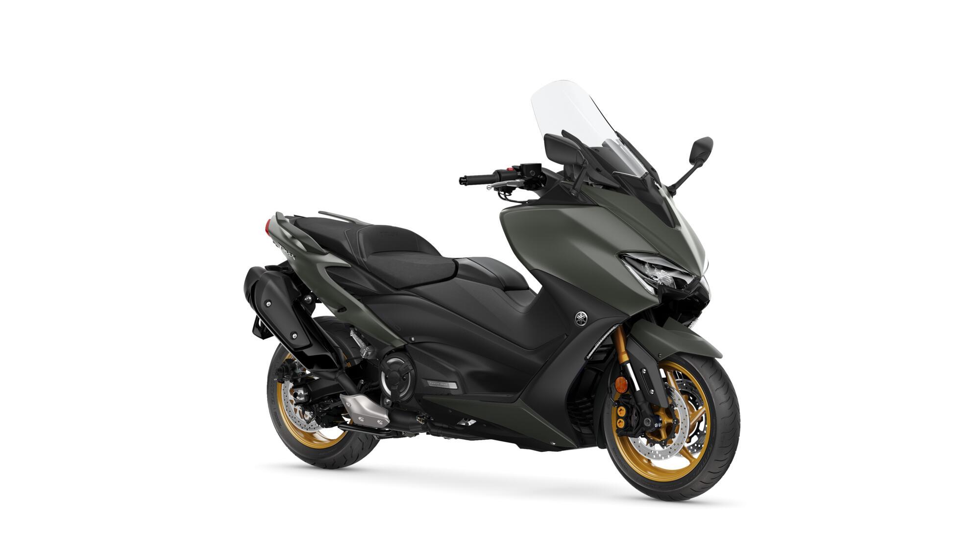 Yamaha-TMAX-Tech-MAX