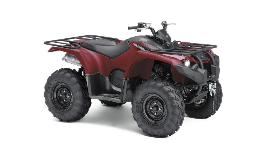 Yamaha-Kodiak-450-5