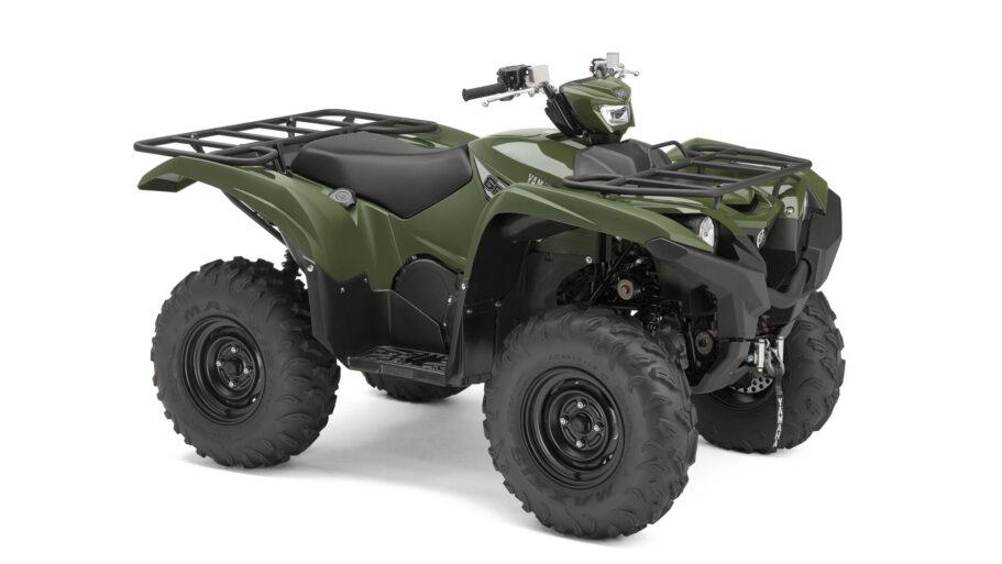 grizli-700-eps3