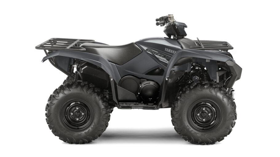 grizli-700-eps4