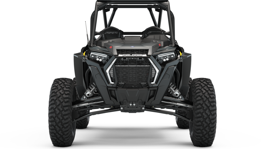 rzr-xp4-turbo-s-6