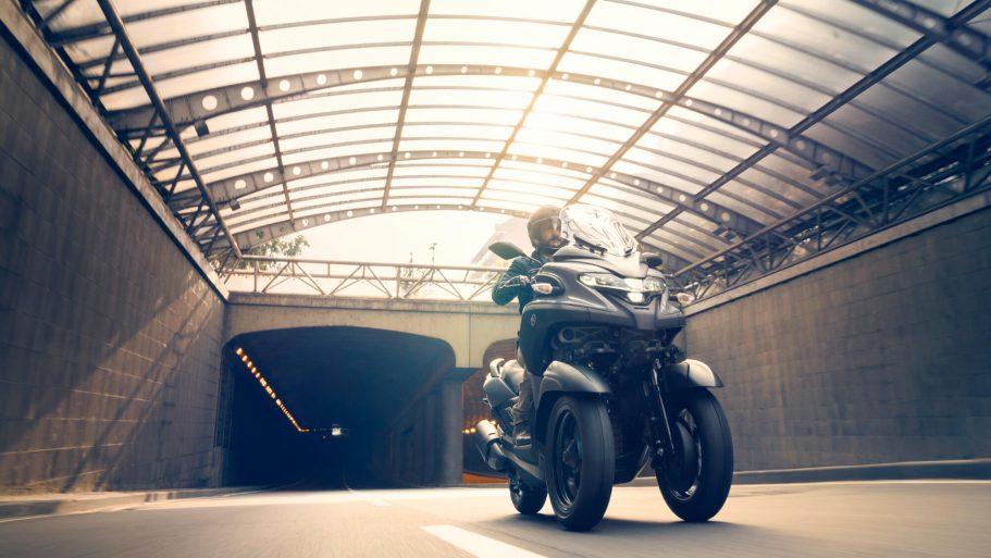 Yamaha-Tricity-300-4