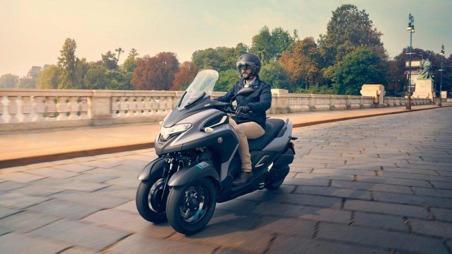 Yamaha-Tricity-300-5