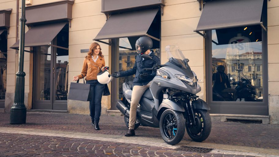 Yamaha-Tricity-300-12