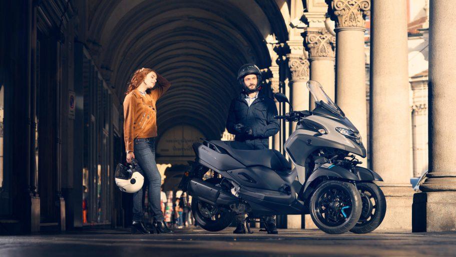 Yamaha-Tricity-300-13