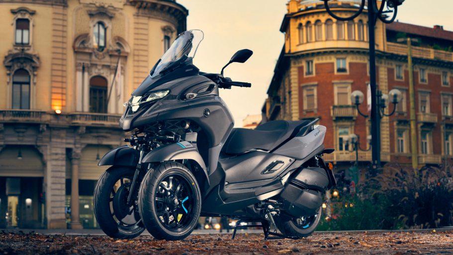 Yamaha-Tricity-300-14