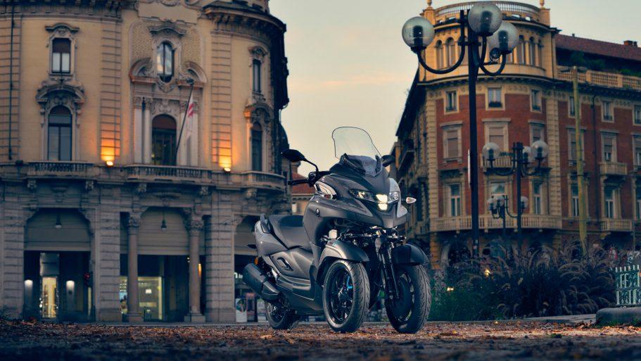 Yamaha-Tricity-300-16