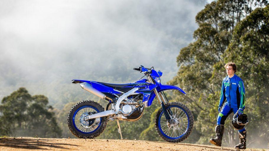 Yamaha-WR250F-1