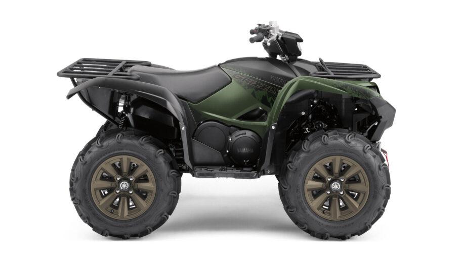 grizli-700-eps-se5