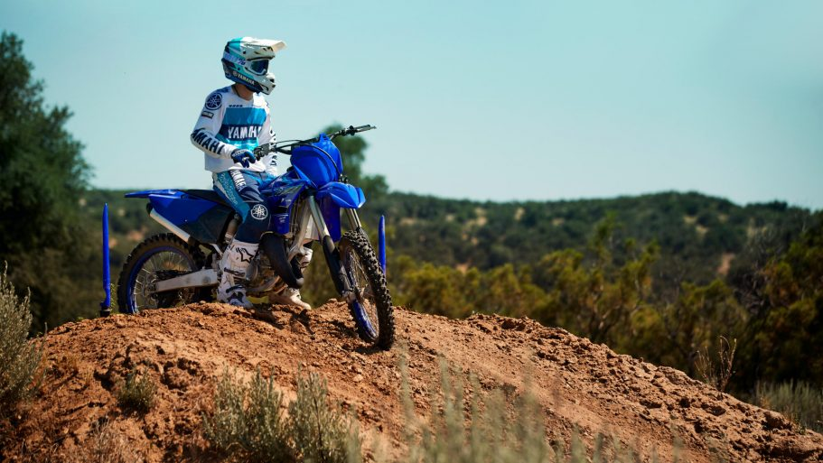 Yamaha-YZ125-7