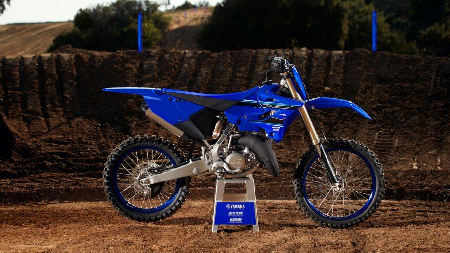 Yamaha-YZ125-8