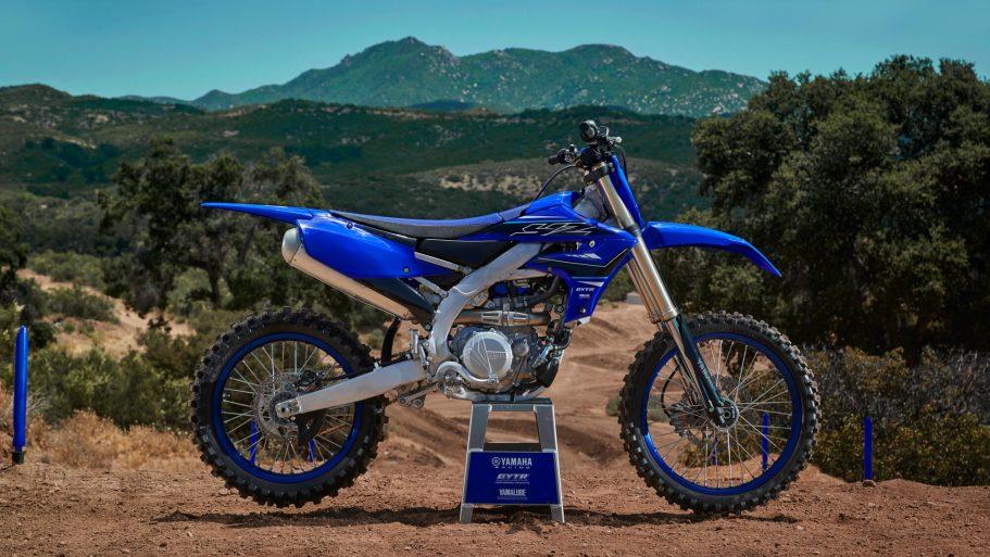 Yamaha-YZ450F-11