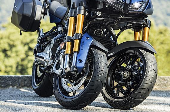 Yamaha-NIKEN-GT-6