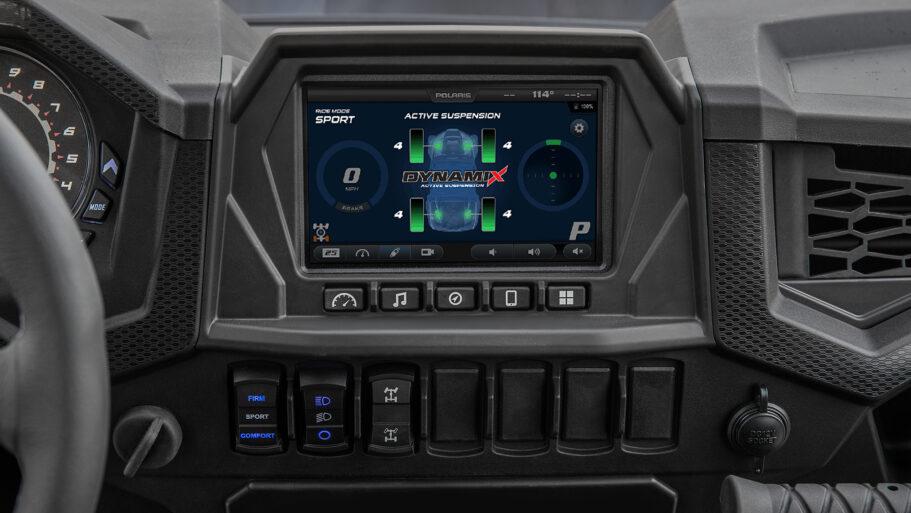rzr-xp4-turbo-s-1