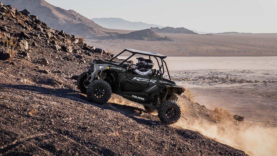 rzr100-trail-s-3