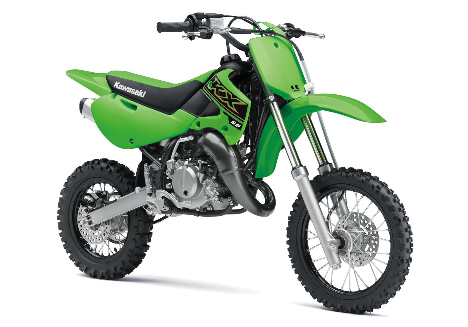 KX65 -1