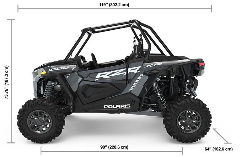 rzr100-trail-s-5