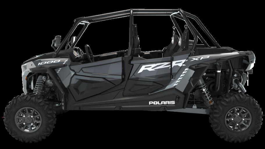 rzr-pro-xp4