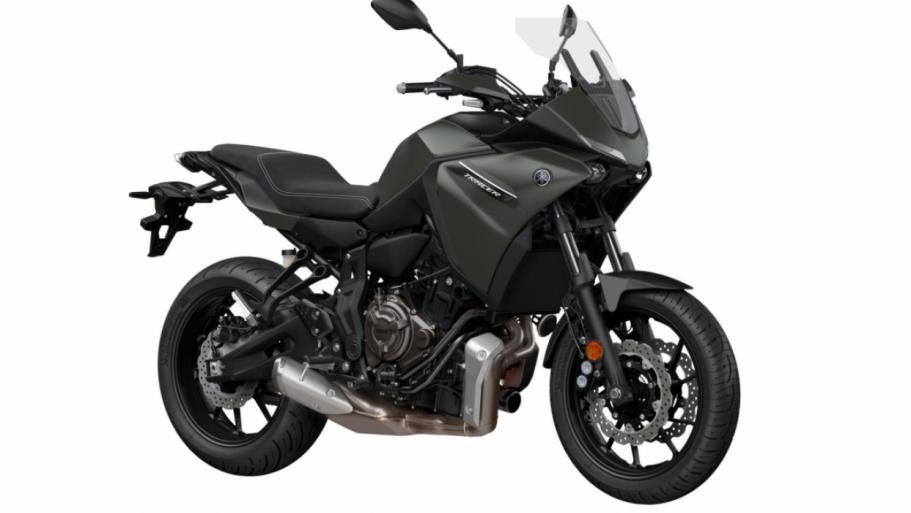 Yamaha-Tracer-7-4