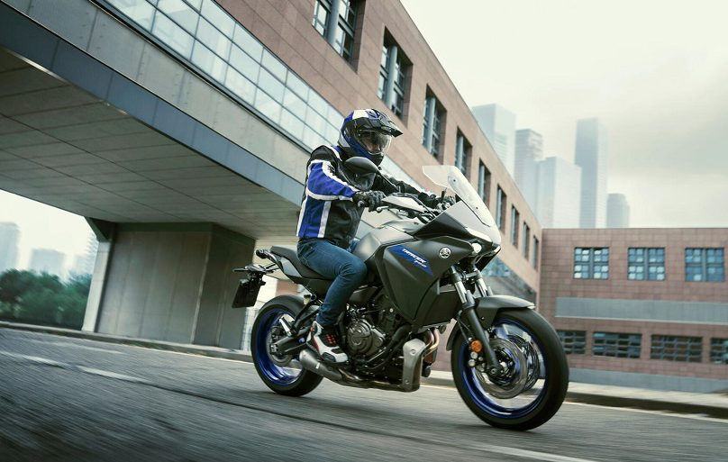 Yamaha-Tracer-7-5