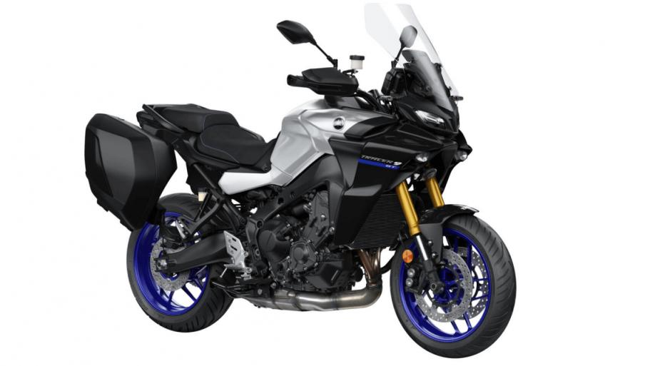 Yamaha-Tracer-9-GT