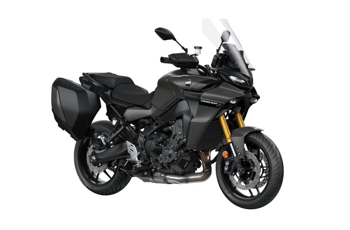 Yamaha-Tracer-9-GT-14