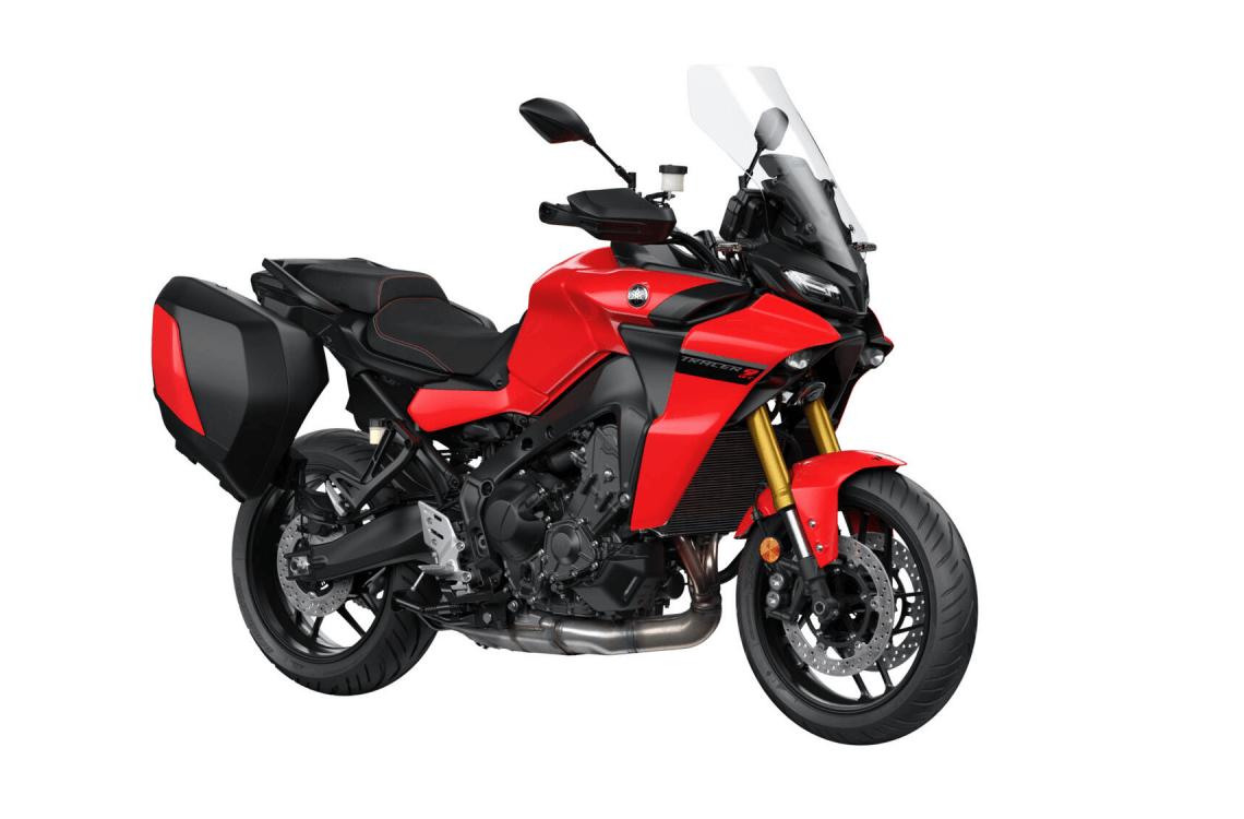 Yamaha-Tracer-9-GT-13