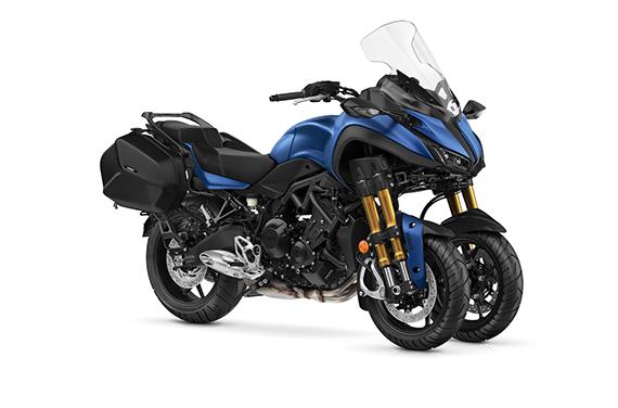 Yamaha-NIKEN-GT-1