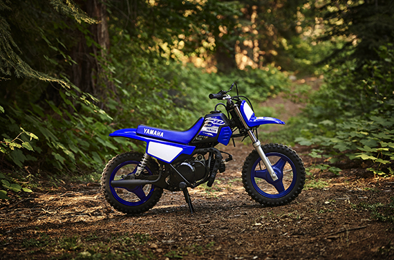 Yamaha-PW50-10
