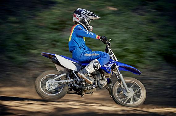 Yamaha-TT-R110E-3