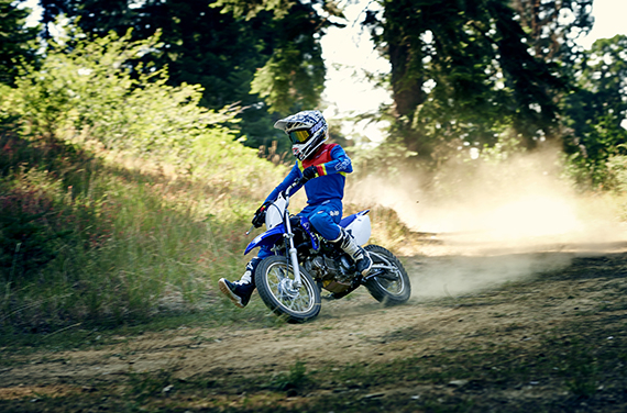 Yamaha-TT-R110E-4